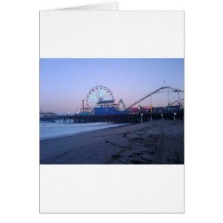 2010-02-28 06.23.09 CARD