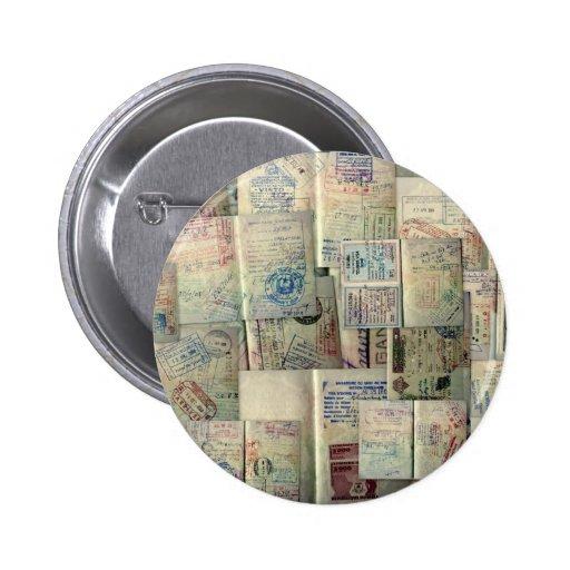 2010-06-20 PINS