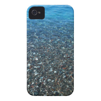 2010_06_24_09_53_DSC_3227a Case-Mate iPhone 4 Cases