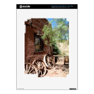 2010-06-26 C Las Vegas (188)missing_a_wheel.JPG Decals For iPad 3