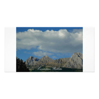 2010-08-052, Canadian Rockies Photo Cards