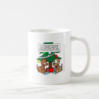2010-12-22-tree-drinking coffee mug