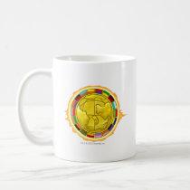 2010 Altador Cup Logo mugs