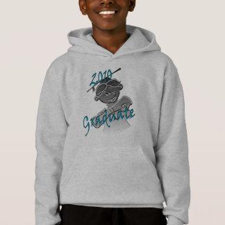 2010.boy.graduate hoodie