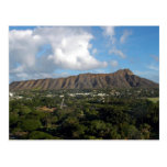 © 2010 de Diamondhead Hawaii Postal