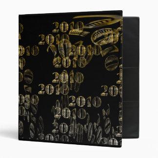 """2010 de oro carpeta 1"""""""