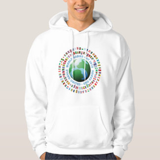 2010 Limited Edition Hoodie