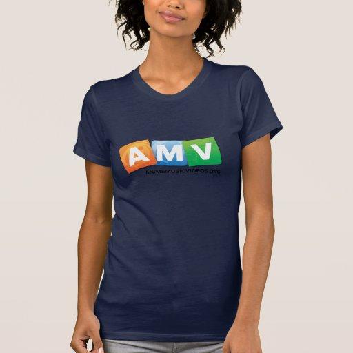 2010 logo shirts