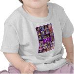 2010 niños de OKI Camisetas
