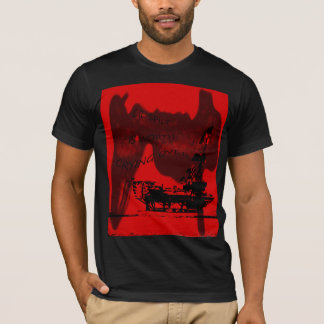 2010 Oil Disaster T-Shirt