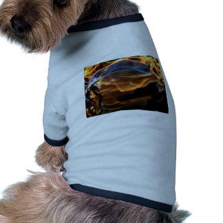 2011_06_04_8535twirl jpgfireorb dog t shirt