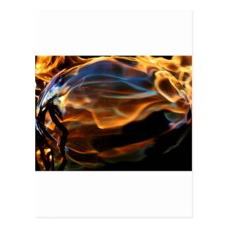 2011_06_04_8535twirl.jpgfireorb postales