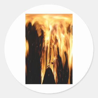 2011_06_04_8563horozontleliquid.jpg etiquetas redondas