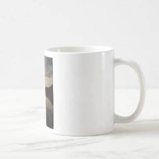 2011-06-209519.52.50 COFFEE MUG