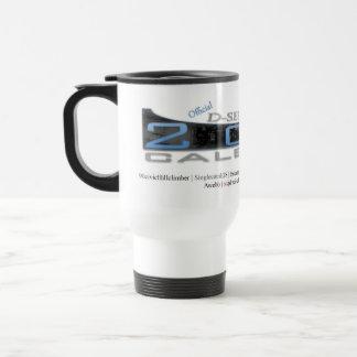 2011 Calendar Mug Winners