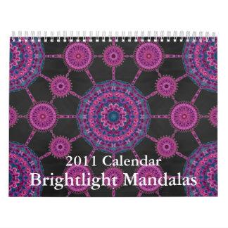 2011 calendario 1