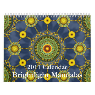 2011 calendario 1A
