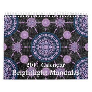 2011 calendario 1B
