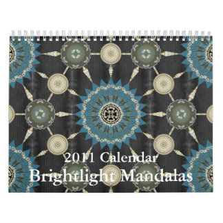 2011 calendario 1C