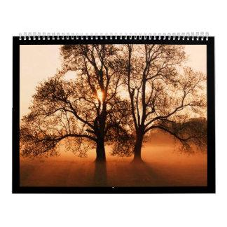 2011 CALENDER BY Mojisola A Gbadamosi Okubule Calendar