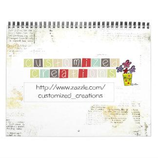 2011 calender calendar
