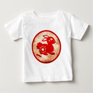 2011 Chinese New Year of the Rabbit Tshirt