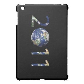 2011 COVER FOR THE iPad MINI