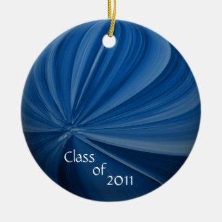 2011 Graduation Ornament