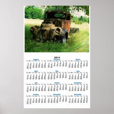 yearly calendar 2011 printable. calendar 2011 printable