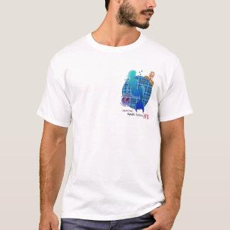 2011 Krewe T-Shirts! T-Shirt