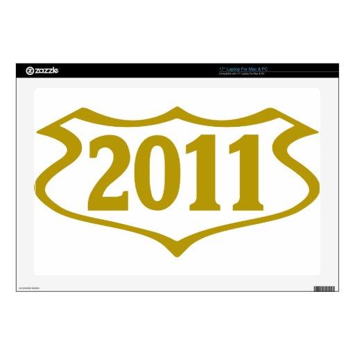 2011-shield.png laptop skin