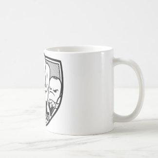 2011 Surly Logo Coffee Mug