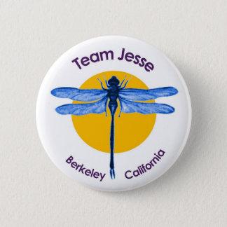 2011 Team Jesse Button