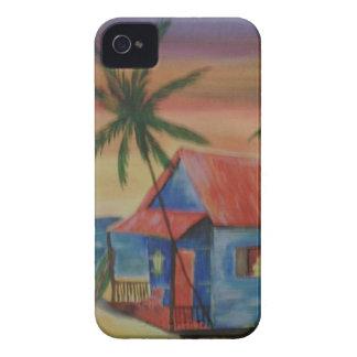 2012-02-17 08_43_26-1 jpg iPhone 4 Case-Mate carcasas