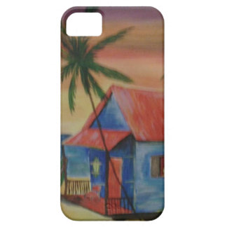 2012-02-17 08_43_26-1 jpg iPhone 5 Case-Mate carcasa