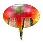 2012-11-8-hope-and-change.jpg decoración para tarta
