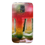 2012-11-8-hope-and-change.jpg case for galaxy s5