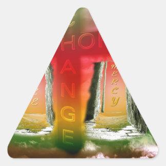 2012-11-8-hope-and-change jpg colcomanias de triangulo