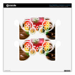 2012-11-8-hope-and-change.jpg PS3 controller skin