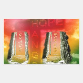 2012-11-8-hope-and-change jpg sticker