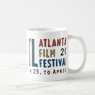 2012 ATLFF Mug