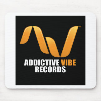 2012-Black-avr-logo-W-transparency-1500-x-1500.png Mouse Pad