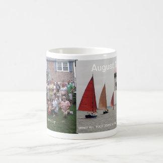 2012 Builder's Cup - EQUULEUS