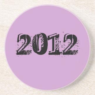 2012 Coaster