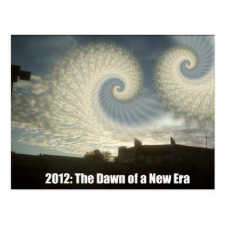 2012-dawn-of-a-new-era-card postcard