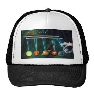 2012 dooms day t shirts trucker hat