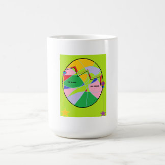 2012-egg-hunt-re-birth coffee mug