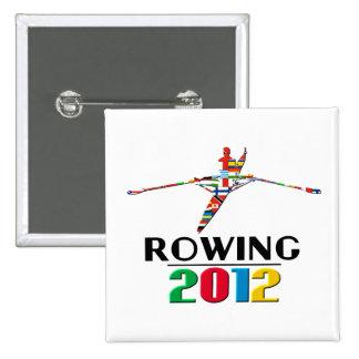 2012: El remar Pins