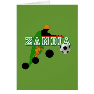 2012 ganadores africanos de la taza de las nacione tarjetas