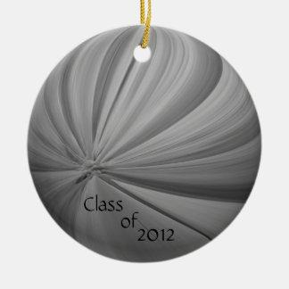 2012 Graduation Ornament